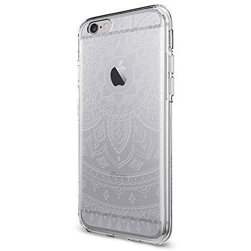 coque-iphone-6s-spigenr-coque-iphone-6-6s-liquid-crystal-housse-de-protection-pare-chocs-etui-tpu-si