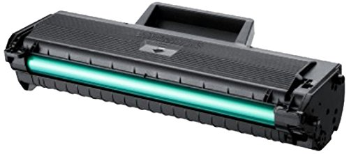 samsung-mlt-d1042s-els-original-toner-inkl-trommel-kompatibel-mit-ml-1660-ml-1665-ml-1670-ml-1675-ml