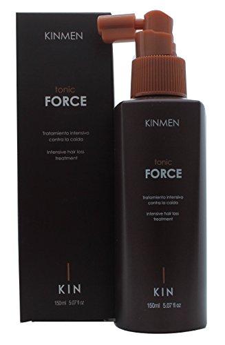 Kin Cosmetics Kinmen Force Tonic 150ml
