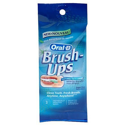 oral-b-brush-ups-textured-teeth-wipes-3-wipes