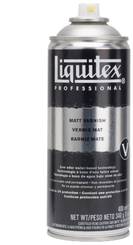 liquitex-professional-spray-paint-colore-acrilico-a-spray-a-base-d-acqua-resistente-alla-luce-400-ml