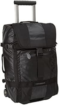 Timbuk2 Aviator High Capacity 25