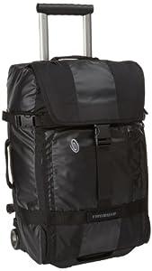 Timbuk2 Aviator Wheeled Backpack by Timbuk2