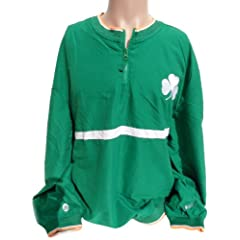 NCAA Notre Dame Fighting Irish Wind Jacket by Donegal Bay