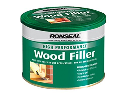 ronseal-hpwfw1k-high-performance-wood-filler-white-1-kg