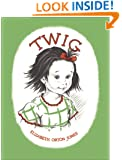 Twig: 60th Anniversary Edition