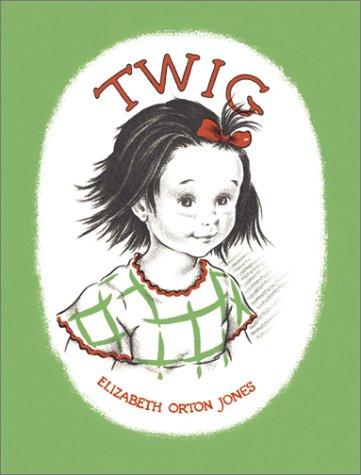 twig-60th-anniversary-edition