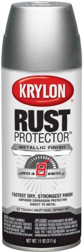 krylon-69304-rust-protector-metallic-paint-silver-by-krylon