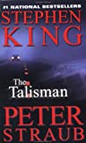 Talisman/Black House (0345458885) by King, Stephen
