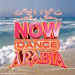 Now Dance Arabia