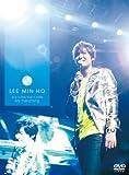 イ・ミンホ 2013 Global Tour in JAPAN-My Everything- [DVD]