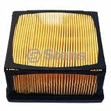 Air Filter for Husqvarna 525 47 06-01