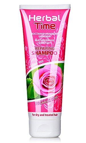 champu-de-reparacion-con-rosa-de-bulgaria-de-herbal-time