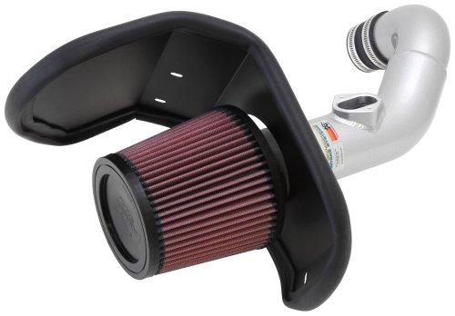 K/&N 69-4524TS Performance Intake Kit