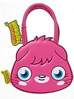 Moshi Monsters Handbag Case - Poppet (Nintendo 3DS XL/3DS/DSi XL/DSi)