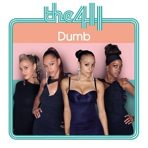 Dumb [CD 1] [CD 1] [CD 1]