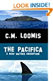 The Pacifica (A Reef Waters Adventure)