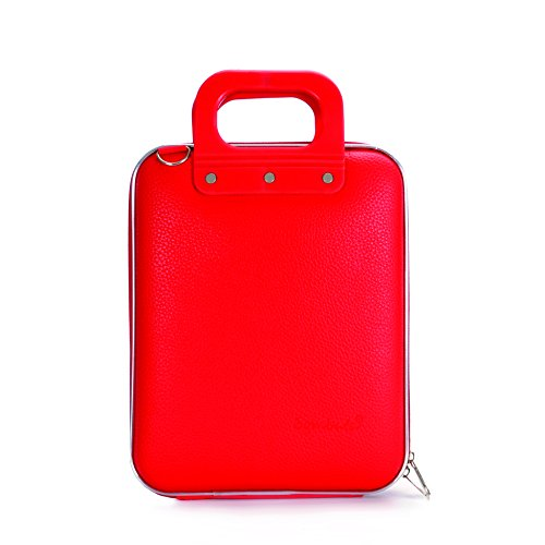 bombata-classic-briefcase-34-cm-10-liters-red