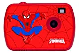 Lexibook Ultimate Spider-Man Camera