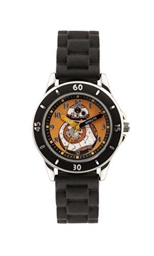 star-wars-swm3046-montre-bracelet-garcon-silicone-couleur-noir