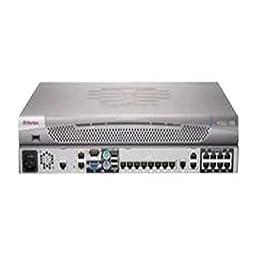 Raritan Dominion KSX II 188 - Terminal server Mdm - 1U - rack-mountable