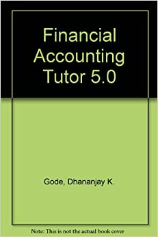 tutor accounting Learn accounting terms, identify cost drivers, and calculate net income with ease online 24/7 master debits and credits today get an accounting tutor now.