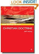 SCM Studyguide: Christian Doctrine