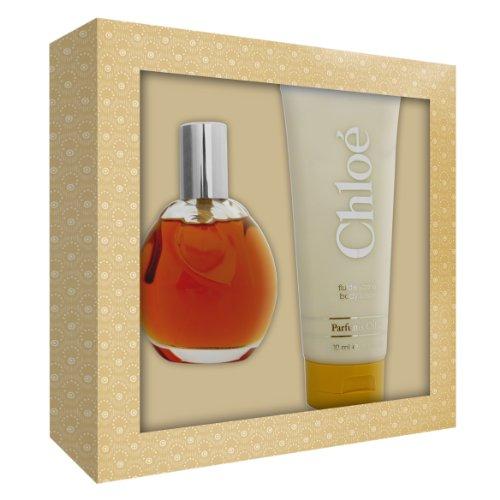 chloe-chloe-confezione-regalo-90ml-edt-200ml-lozione-per-il-corpo