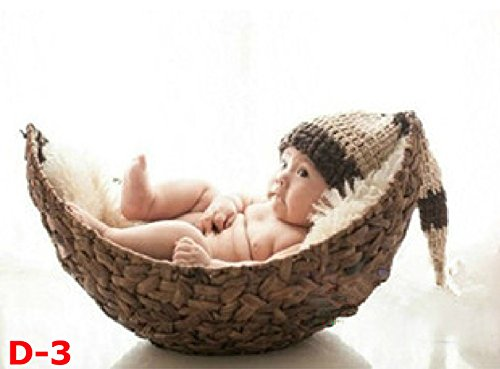 cesta-para-recien-nacido-hecha-a-mano-tejida-forma-de-luna