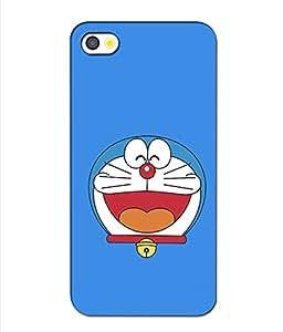 indiaspridedigital printed backk cover for apple iphone 4s