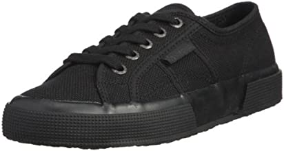 [スペルガ] SUPERGA S000010 S000010 997(997  TOTAL BLACK/37 (23.5))