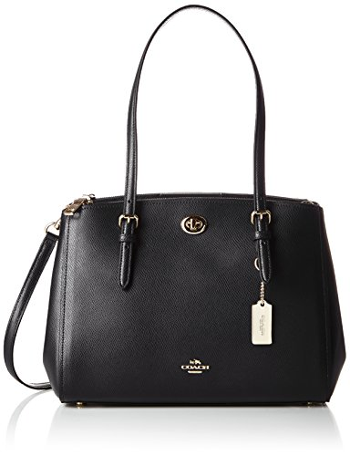 coach-womens-turnlock-29-carryall-top-handle-bag-light-gold-black