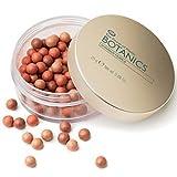 Boots Botanics Shimmer Pearls - 05 Spice - 25g