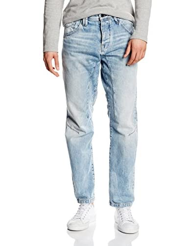 Jack and Jones Jeans blau