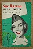 img - for Sue Barton: Rural Nurse book / textbook / text book