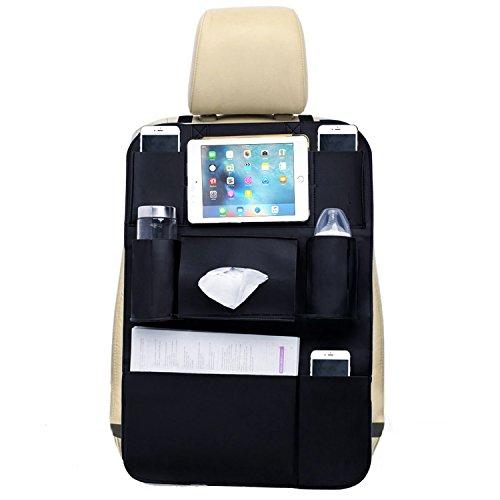 luxury-pu-leather-seat-back-organizer-for-car