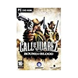 Call of Juarez Bound in Blood (PC) (DVD)