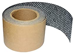 Global Laminations Ultimate Rug Non-Slip Tape 2.5\