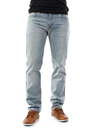 Levi's ® 511 jeans 32/34 summer sand