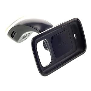 Samsung Vehicle Dock Kit for Galaxy Nexus