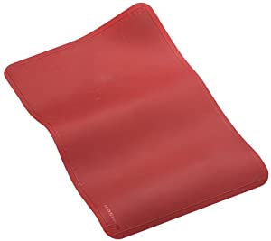 Countertop Dishwasher Littlewoods : Roshco RBS14R 11-by-16-5 8-Inch Silicone Baking Mat, Red by Lifetime ...