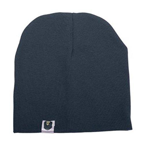 honeyru-unisex-berretto-berretto-in-cotone-per-neonati-bambini-bambini-navy-blue-2-cm