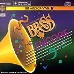 Canadian Brass Encore