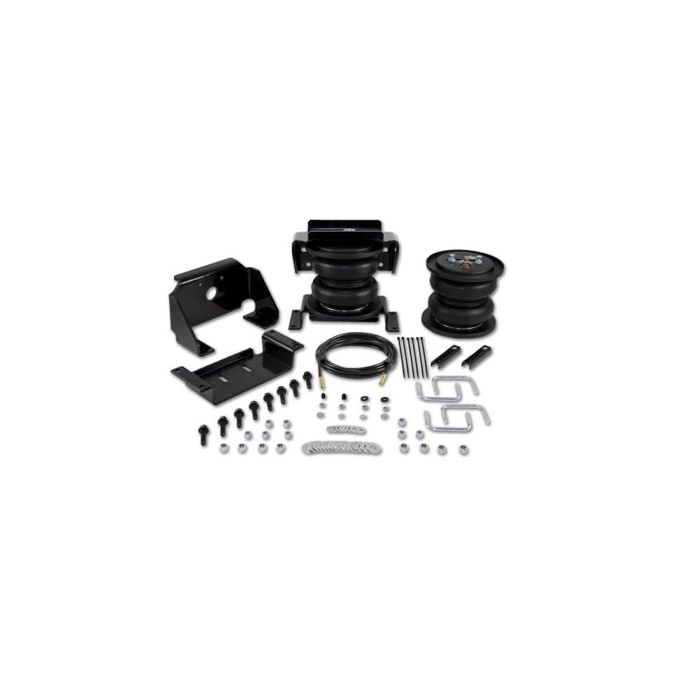 AIR LIFT 57345 LoadLifter 5000 Series Rear Air Spring Kit