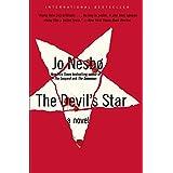 The Devil's Star: A Harry Hole Novel (Harry Hole Series) ~ Don Bartlett