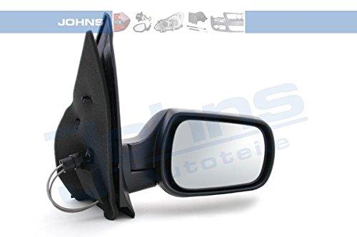 specchietto-esterno-destro-nero-ford-fusion-ju-14-08-2002-59-80-kw-ps-1388-cc-per-ford-fusion-ju-16-