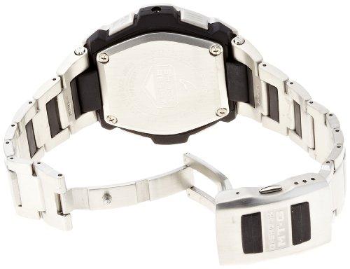 5a2d47f3e4b3 [カシオ]CASIO 腕時計 G-SHOCK ジーショック MT-G TOUGH MVT タフ