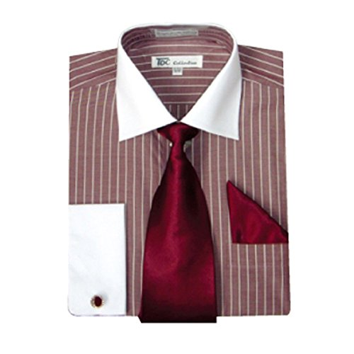 tdc-collection-mens-dress-shirt-with-tie-handkerchief-hlsg17-new-york-brand