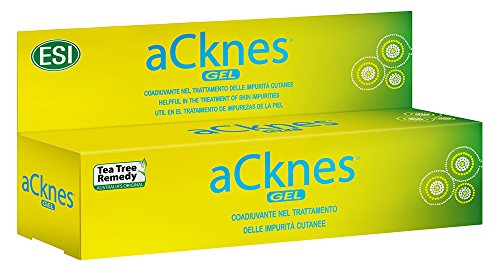 esi-acknes-gel-con-tea-tree-25-ml
