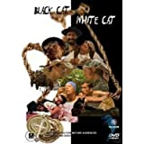 Chat noir, chat blanc / Black Cat, White Cat ( Crna macka, beli macor )par Miki Manojlovic